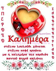 Beautiful Pink Roses, Good Morning, Decor, Buen Dia, Decoration, Bonjour, Bom Dia, Dekoration, Inredning
