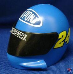 CHEVROLET JEFF GORDON NASCAR ANTENNA HELMENT BALL TOPPER NASCAR null,http://www.amazon.com/dp/B00DXUWVS8/ref=cm_sw_r_pi_dp_b1cdsb18Z1460HAQ