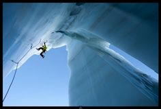 Resultados de la Búsqueda de imágenes de Google de http://www.jodymacdonaldphotography.com/wp-content/uploads/2010/05/ice_climbing.jpg