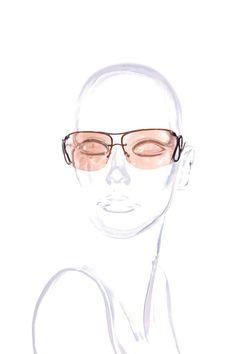 #RobertoCavalli #sunglasses #sonnenbrille #vintage #fashion #mode #onlineshopping #secondhand #designer #mymint