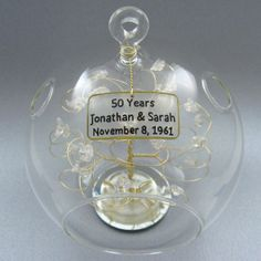 Hey, I found this really awesome Etsy listing at http://www.etsy.com/listing/129255552/50th-anniversary-gift-personalized