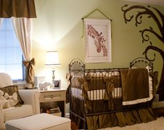 Kids Baby Rooms Design, Pictures, Remodel, Decor and Ideas - page 38