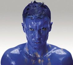 Hazard - It's blue, what else matters? Behind the scenes -- 2013/14 adidas Chelsea FC kit launch