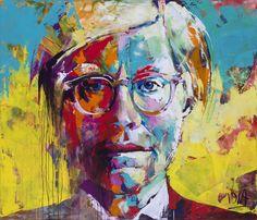 2016 01 A.Warhol, 180x220 cm, Acrylic on Canvas.jpg