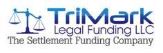 Lawsuit Loans | TriMark Legal Funding | 877-932-2628