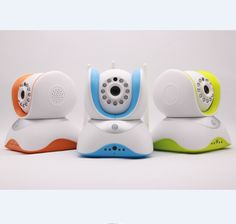 720p wireless p2p wifi ip camera security system for smart home and office indoor monitor(www.smartcomer.com) ...http://www.smartcomer.com/ http://www.holderprotection.com/  http://www.360lonsan.com/  http://www.alarmstand.com/  http://www.comersecurity.com/ Email:admin@holderprotection.com Skype ID: kensmith1001 Skype ID: securitydisplaystand