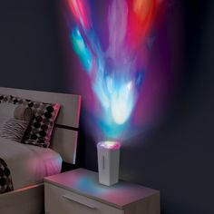 Lightshow DJ. Want it? Own it? Add it to your profile on unioncy.com #gadgets #tech #electronics #gear