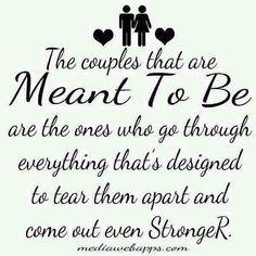 <3 So. True. <3