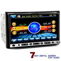 Basicos - Radios Multimedia