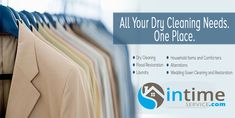 Best dry cleaning and high-quality laundry services in Bangalore. We have professionals and experts who are skilled to handle your clothes in the best method. Wedding Gown Cleaning, Flood Restoration, Dry Cleaning Services, Laundry Service, Household Items, How To Remove, Handle, Good Things, Clothes