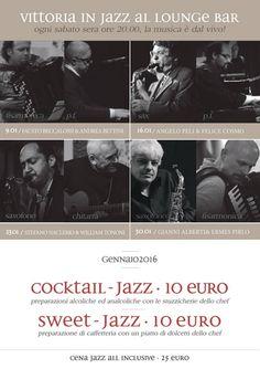 Vittoria in Jazz a Brescia http://www.panesalamina.com/2016/44161-vittoria-in-jazz-a-brescia.html