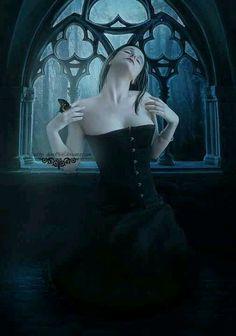 49 best fantasy love images  fantasy fantasy love