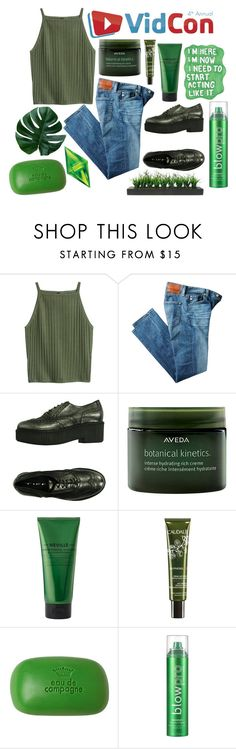 """""""{So wake up the members of my nation. It's your time to be}