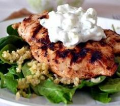Top 5 Heart Healthy Dishes To Make | ifood.tv