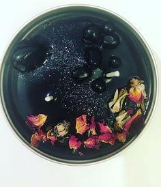 Magic Garden 🌺 Tutaj Zachwyt.. prawdziwy 😍🖤 #moliocandle #candles #candle #beautiful #candleaddict #candlepower #candlelover… Black Candles, Soy Wax Candles, Candle Power, Magic Garden, Acai Bowl, Beautiful, Handmade, Instagram, Food