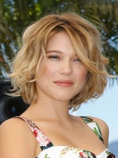 Wait, Before You Color Your Hair This Summer, Read Our Expert Tips