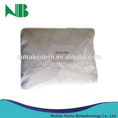 SARMS RAD140 Testolone Stenabolic CARDARINE ligandrol MK2866 ANDARINE
