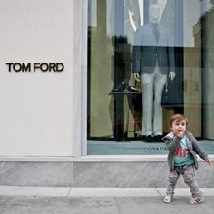 tom-ford-store-rodeo-drive.jpg (500×500)