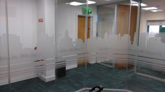 Window Graphics, Windows, Simple, Glass, Wall, Home Decor, Organization, Decoration Home, Drinkware