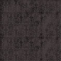 Gorjuss Spring Brights 8x8 Inch Paper Pack (GOR 160109)