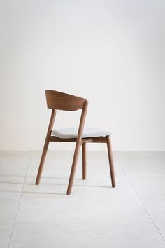 Buy online Tube By miniforms, wooden chair design Giopato & Coombes Chair Design Wooden, Modelos 3d, Bar Stools, Tube, Furniture, Hospitality, Home Decor, Arredamento, Homemade Home Decor