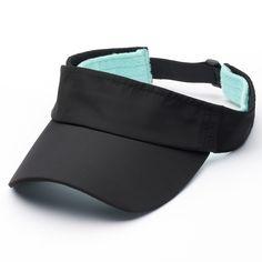 8e345f9b0cb Women s FILA Sport® Adjustable Visor