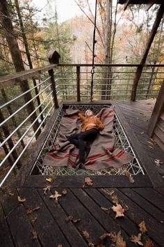 Dream Vacations, Vacation Spots, Places To Travel, Places To Go, Red River Gorge, Cabin In The Woods, Glamping, The Great Outdoors, Future House