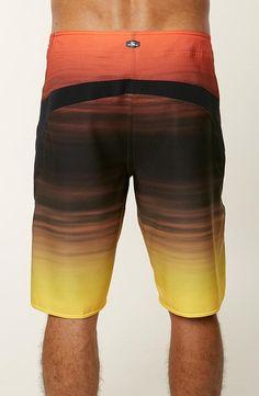 26a6856b72 image of SUPERFREAK MYSTO BOARDSHORTS with sku:SP8106013|ORG|28 Mens  Boardshorts,. O'Neill