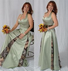 525ab60bbc81 Forest Dresses Online Shopping