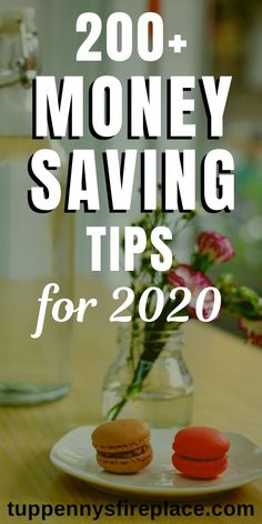How To Be Frugal: Best Frugal Living Tips To Save Money – Finance tips, saving money, budgeting planner Money Saving Tips Uk, Money Saving Challenge, Ways To Save Money, Money Tips, Savings Challenge, Saving Ideas, Frugal Living Tips, Frugal Tips, Budgeting Finances