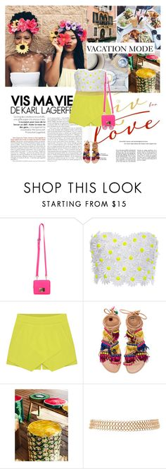 """""""Summer Vacation"""" by trudith ❤ liked on Polyvore featuring Emilio Pucci, Eloqueen, Elina Linardaki, 2b bebe and Matthew Williamson"""