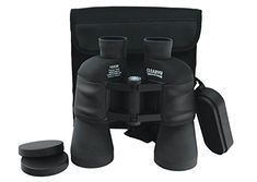 MARATHON BI030029 Focus Free 10 x 50 Binocular -- You can find more details by visiting the image link.