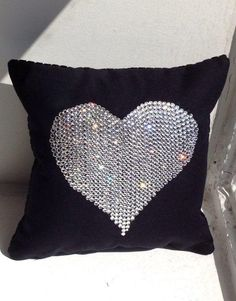 Velvet, Silk and Mud Cloth Pillows & More for Today by HomeRightonline Glam Pillows, Cute Pillows, Diy Pillows, Decorative Pillows, Throw Pillows, Cushions, Sewing Pillows, Decoration, Home Accessories