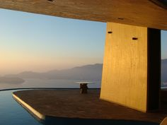 Colorado Premiere screening of Infinite Space: The Architecture of John Lautner | Design Onscreen