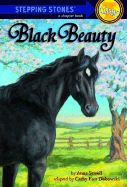 BLACK BEAUTY tells of how the fortunes change for stallion as he is traded, abused and finally rescued.  This is a book that is abridged and designed to introduce new young readers to an old classic with more modern English and simpler sentence structure. Recommended for ages 6-9.