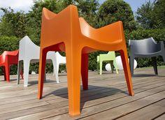 Coccolona - SCAB Design