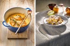 Trizeps Photography by Production Paradise Thai Red Curry, Ethnic Recipes, Paradise, Photography, Food, Photograph, Fotografie, Essen, Photoshoot