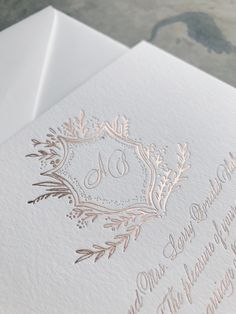 Royal Wedding Invitation, Traditional Wedding Invitations, Elegant Wedding Invitations, Wedding Stationery, Monogram Wedding Invitations, Wedding Paper, Wedding Cards, Wedding Day, Wedding Logos