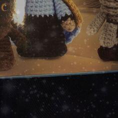 #knitagram #knittedbymachomen #knit #iloveknitting #strikk  #tricot #tricô #ravelry #rosarios4 #welovetoknit  #ig_knitter #malha #knitting  #denstrikkemannen #shareyourknit  #knitordie #knittersofinstagram #knittcafe #knittdesigner #detstrikkemannen #knitforlove #garn #malha #yarn  #shareyourknit  #knittersofinstagram  #vogueknitting #knittersininstagram #maleknitting #crochet #croche