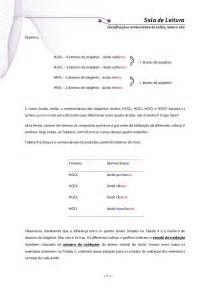 Pesquisa Formas de diferenciar acidos e bases. Vistas 64637.