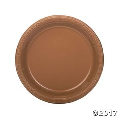 Plan the perfect buffet and dinner party with these plastic dinner plates. The perfect addition to your party supplies use these Gold Plates for birthday .  sc 1 st  Pinterest : black plastic dinner plates - pezcame.com