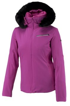 13 Best North face images  cdbe5303f1