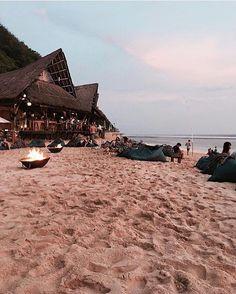 Shop Our Instagram | Beachgold | Contemporary Resort Wear