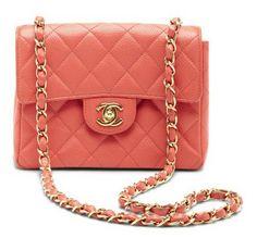 Moa Operandi start een exclusieve vintage sale met Chanel-items