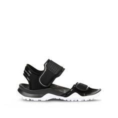 Hikara 샌들 - Adidas By Stella Mccartney Official Online Store - 봄 여름 2016