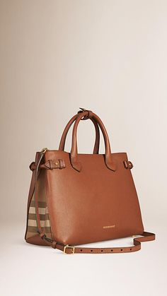12 Best BURBERRY WOMEN'S BAGS images | Burberry women, Bags