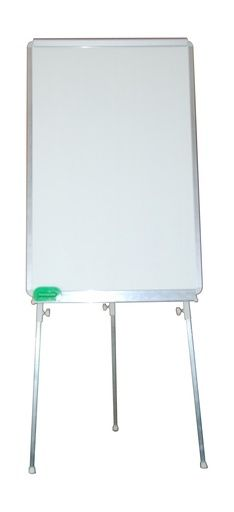 How to Get Marker Off a Dry Erase Board - every teacher needs to know this!!