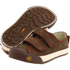 Great brand, great shoe $39.99