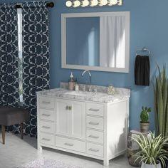36 best double vanity bathroom images in 2019 rh pinterest com