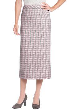 052b51c369d Wool Long Slim Skirt  Classic Women s Clothing from  ChadwicksofBoston   29.99 -  49.99 Classic Outfits